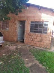 Casa 65mil Quitada, Nao financia.
