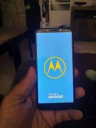 Motorola play 6