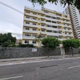 Título do anúncio: Apartamento com 4 dormitórios à venda, 142 m² por R$ 420.000,00 - Cocó - Fortaleza/CE