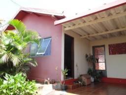 Casa vila São Francisco