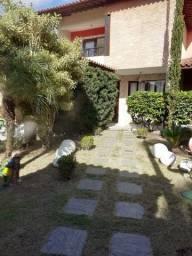 Oportunidade - More em Condomínio Fechado no Antares