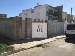 Terreno à venda, 200 m² por R$ 120.000,00 - Ajuda - Macaé/RJ