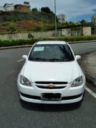 Título do anúncio: Chevrolet/classic LS 13/14