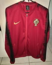 Moletom Nike Portugal ?G? 200$