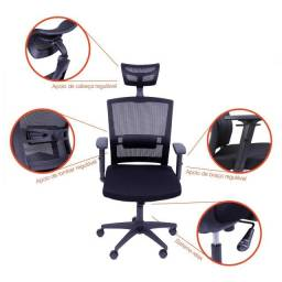 cadeira  cadeira cadeira cadeira cadeira cadeira cadeira cadeira cadeira cadeira barata2