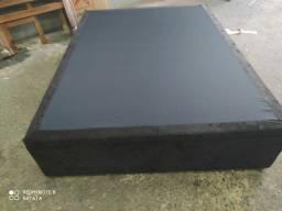Box Casal