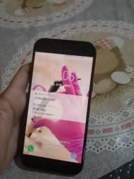 Troco A5 em iPhone 5s ou 6