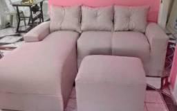 Vendemos e fabricamos sofàs em geral