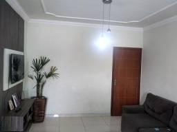 Apartamento à venda, 2 quartos, 1 suíte, 1 vaga, Alvorada - Contagem/MG