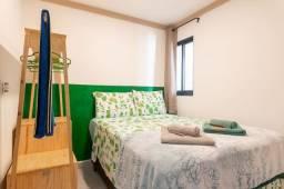Promoção!! Flat 2qts centro Porto de Galinhas, Wi-Fi, Netflix