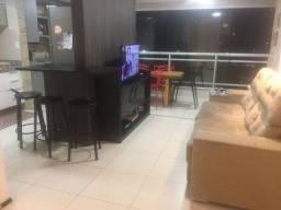 Apartamento à venda com 3 dormitórios em Dionisio torres, Fortaleza cod:REO245340