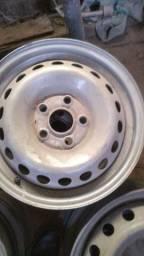 JG de rodas de ferro de Amarok , S10 , ranger