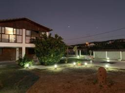 Título do anúncio: Casa de condomínio para venda tem 120 metros quadrados com 5 quartos em Ebenezer - Gravatá