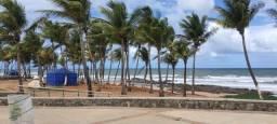 Kitnets Mobiliadas na Praia. Com Ar, Luz, Internet, Água inclusos