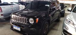 Jeep renegued