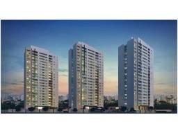 Apartamento à venda com 3 dormitórios em Benfica, Fortaleza cod:REO207006