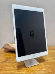 Título do anúncio: iPad 8  + Apple Pencil