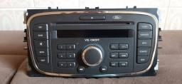 Rádio Focus