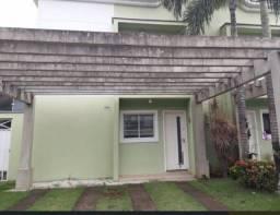 Casa de condomínio de 3 quartos para compra - Campestre - Piracicaba