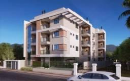 Título do anúncio: PG- Excelente apartamento para morar ou investir na Praia de Palmas!