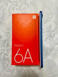 Redmi 6A (Xiaomi)