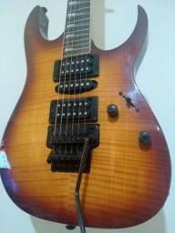 Guitarra IBANEZ GIO GRG-270 Novíssima