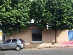 Sala Comercial Setor Negrão de Lima - 25 m²