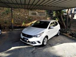 FIAT / Argo Drive 1.3 FLEX 2018/2018
