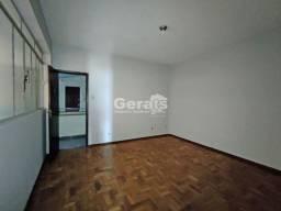 Apartamento para aluguel, 3 quartos, 1 suíte, VILA BELO HORIZONTE - Divinópolis/MG