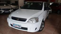 Corsa Hatch Maxx 1.4 -2011/2012
