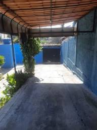 Casa a venda bairro Jaqueline