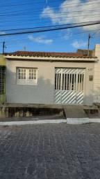 Casa Bezerros