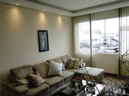 Cobertura à venda, 4 quartos, 1 suíte, 1 vaga, Eldorado - Contagem/MG