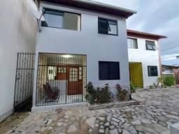 Casa à venda com 3 dormitórios em Geisel, João pessoa cod:010124