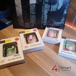 Case para Applewatch/Smartwatch  44mm