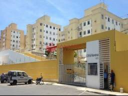 Lauro de Freitas - Apartamento Padrão - Caji