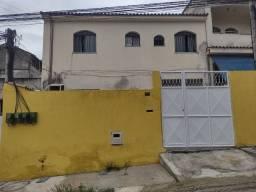 Título do anúncio: Apartamento tipo casa  no sub bairro Adriana, 2 quartos