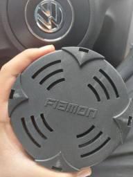 Peças som automotivo
