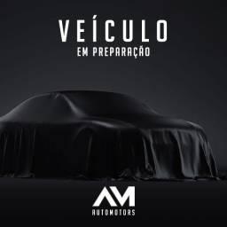 Título do anúncio: Ford KA + Sedan 1.5 SE completo 2016 R$ 43.900,00