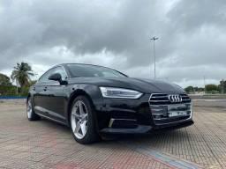 Título do anúncio: Audi A5 Sportback impecável