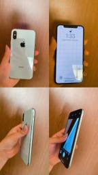 IPhone X normal 64GB