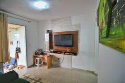 Apartamento com área privativa em Contagem