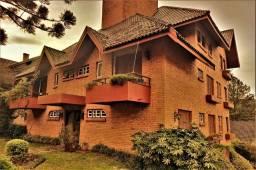 Apartamento à venda com 2 dormitórios em Laje de pedra, Canela cod:3138