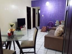 [LM] Vendo apartamento no Valencia II- Aririzal