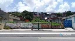 Título do anúncio: Terreno com 2.000 m² na Av. Norte, Recife - PE