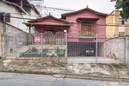 Casa à venda, 4 quartos, 1 suíte, 4 vagas, Inconfidentes - Contagem/MG