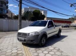 Fiat Strada 1.4 Working Flex