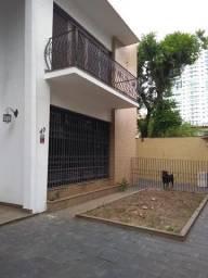 Título do anúncio: Casa com 4 dormitórios, 378 m² - venda por R$ 3.800.000,00 ou aluguel por R$ 17.000,00/mês