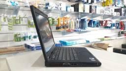 Notebook Lenovo rápido