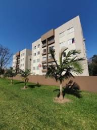 Título do anúncio: Apartamento à venda com 3 dormitórios em Country, Cascavel cod: *57